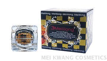 MEILILONG® 9 in 1 Cream (Propolis)