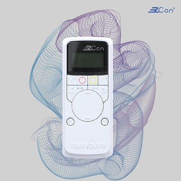 EZCon Remote control