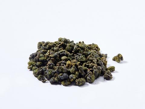 Tea Gift Set, Lishan Oolong Tea, Black Tea