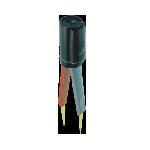 LED Conductive Test Tweezer