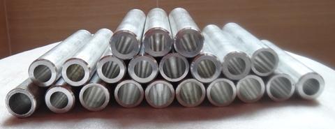 鋁棒深孔加工,金屬棒深孔加工