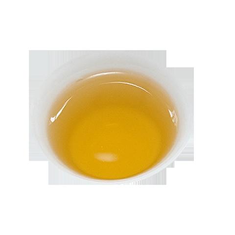 Black Forest Oolong Tea 600