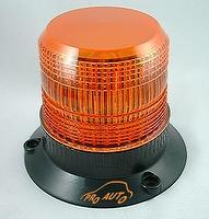 AP-1071 Strobe Warning Light