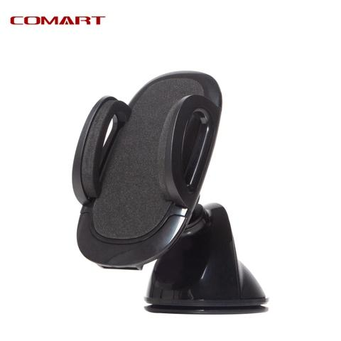 Sticky Gel Suction Cup Mobile Phone Dashboard Mount