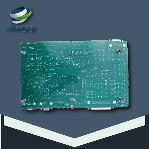 2055/5000 Ремонт электронных щитов и б / у