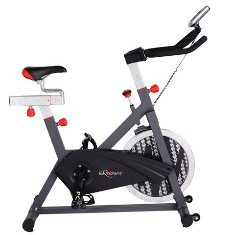 HOME Indoor Cycling Bike #SP1012M