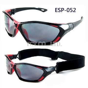 87ab3feb99d Taiwan Sports sunglasses