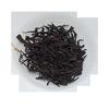 Taiwan Tea_Star Ornament_Black Forest (Oolong + Black tea)