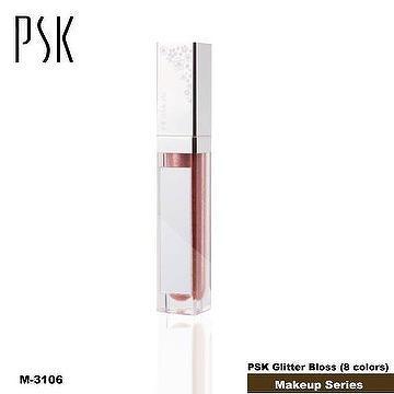 P3106_Made in Taiwan PSK Makeup_LED Mirror Liptick