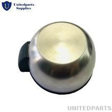 OEM stainless steel metal stamping parts-thermos cup cover