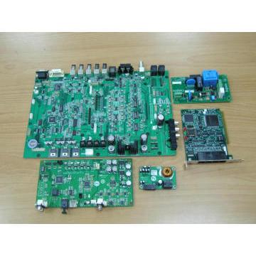 Taiwan Turnkey PCB Assembly | Taiwantrade com