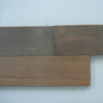 Wood Drop Ceiling Tiles For Home Interior Decoration