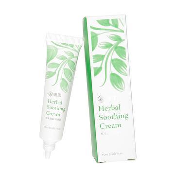 Don Du Ciel Herbal Soothing Cream