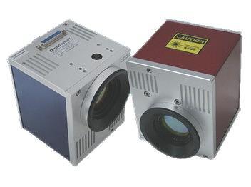 Taiwan High Speed Laser Galvo Scanner | CHAIN KO ENTERPRISE