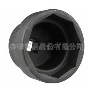 Taiwan 80mm SCANIA Front Wheel Nut Socket | Taiwantrade