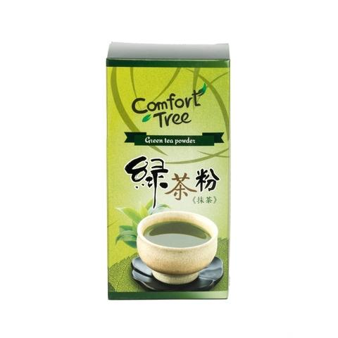شاي الماتشا الياباني