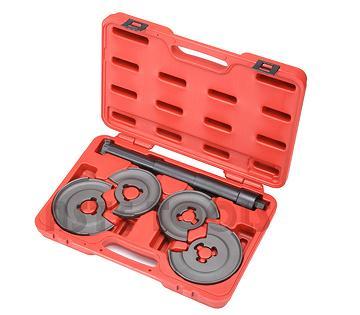 9Pcs Plum spanner Wrench Sets Torx L Shape Repair Tool Screwdriver Tool LTA