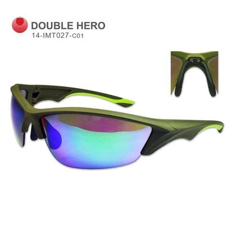 Sport sunglasses, Polarized sunglasses, Cycling sunglasses