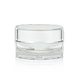 Eye Lifting Treatment Cream / 15 ml