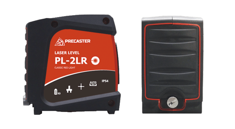 PL-2LR LASER LEVEL , Tools , level Plumb Bob