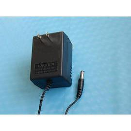 Taiwan AC Adapter , Linear Power Adapter, Linear Power
