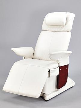 M1 Vita chair