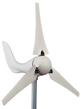 Taiwan 400W DIY Wind turbine | Taiwantrade