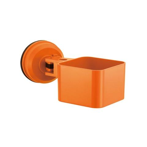 DIANA MULT. HOLDER-ORANGE