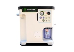 Coolant Purification Systems Ultra 90