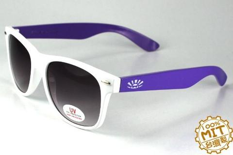 a8048117b9736 Taiwan Vintage sunglasses