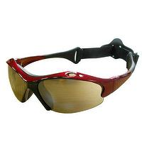 86b57c20df List of sports sunglasses for Sale
