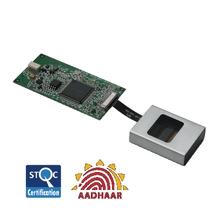 Taiwan MC01A USB Fingerprint Scanner | Taiwantrade