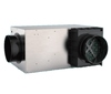 Zeolite dehumidification rotor  TY-H-CDD-10L-PR