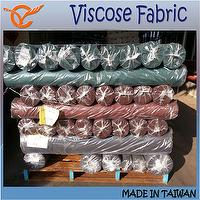 Cheap Fabric Lots, Direct from Fabric Lots Wholesalers
