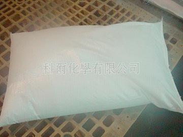 Core Chemical Inc; Ammonium Sulfate;