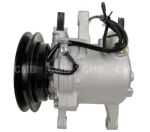 Taiwan KUBOTA AC Compressor , air compressor | Taiwantrade