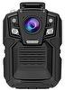 HD Single video-audio recorder