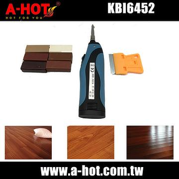 Taiwan Diy Laminate Furniture Floor Fix Scratch Wood Floor Repair