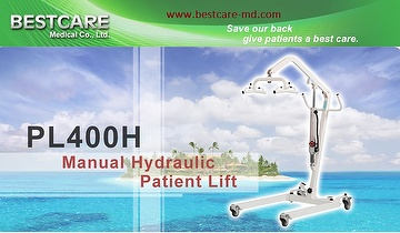 Hydrauic Patient Lift, Hospital Patient Lift, Patient Lift, Patient Lifter, Patient Lifting, Patient Lifts, Patient Lift Equipment, Pateint Lifting Equipment