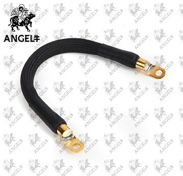 2019 Car Battery Connector Earth Wire Ground Wire Honda