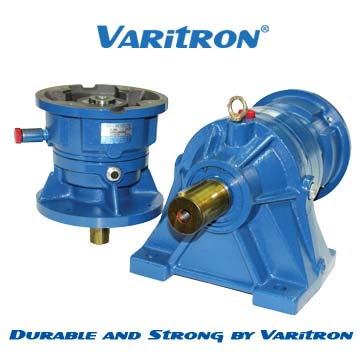 Planetary Reduction Gearboxes Speed Reducer