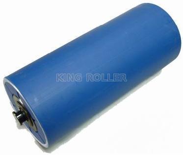 KING ROLLER - HDPE 輸送滾輪