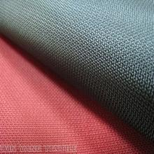 Nylon Fabric with Water-repellent, 2 PU Coating, Suitable for Bags