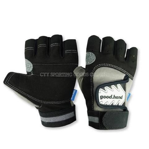 Weight-lifting Glove | 33043