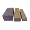 EASY Building Material, Squared Timber