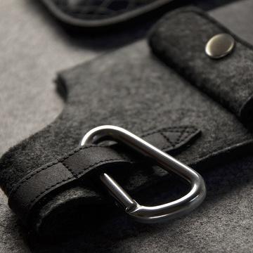 Smart Phone Pouch(crodcodile)