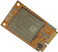 WW-4161 4G LTE PCI Expr..