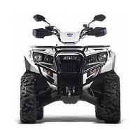 Taiwan ATV-50/100 (Z1) (All Terrain Vehicle) ATV Quad Racing