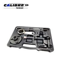 CALIBRE Engine Timing Tool Set
