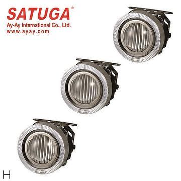 Taiwan High Quality SAFE LIGHT ONLINE NIGHT RUNNING SEDAN LAMP | AY AY  INTERNATIONAL CO., LTD. | Taiwantrade.com